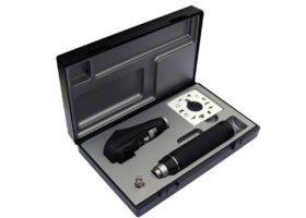 Набор офтальмоскоп/ретиноскоп С-262 (HEINE Optotechnik)